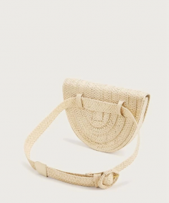 Moxie Everly Belt Bag