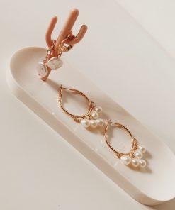 Jewelry Tray Moxie