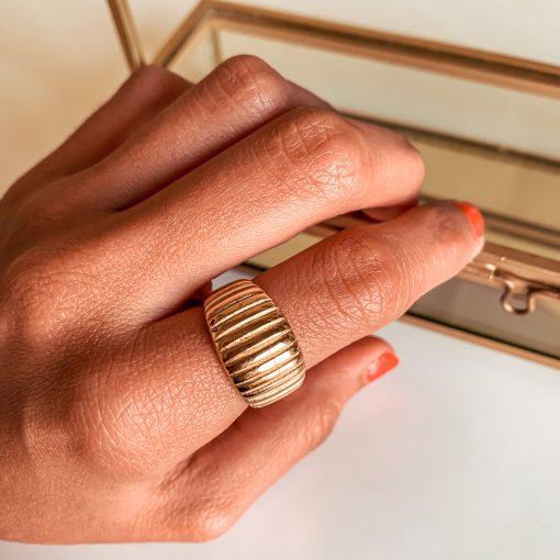Moxie Aruba Ring